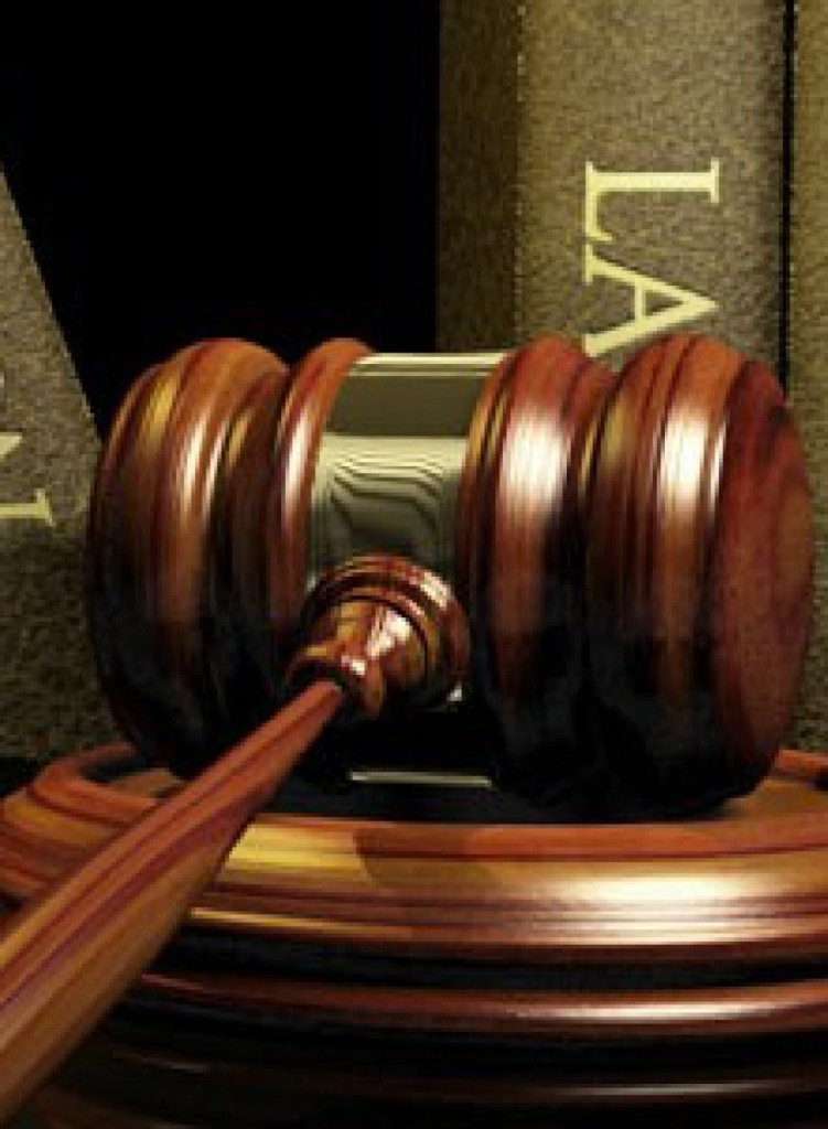 succesion-law-india
