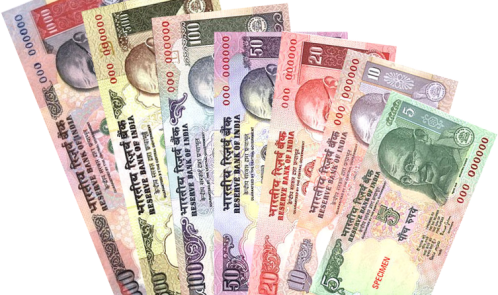 indian_currency