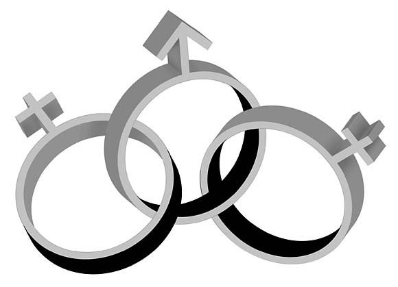 polygamy polyamory mediaanalysis marriagefamily The time is ripe, he argues, in part because there's no longer a strategic reason to hold off to advocate for polygamy during the marriage equality fight may have seemed to confirm the.