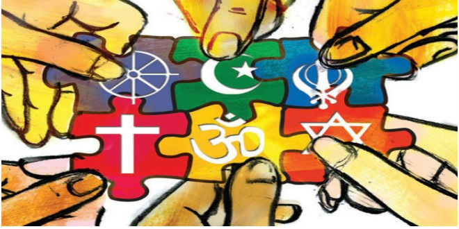 No-intolerance-in-India-towards-any-specific-religion-says-Relief-India-Trust