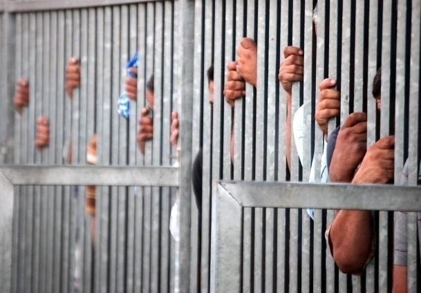 egypt-prison