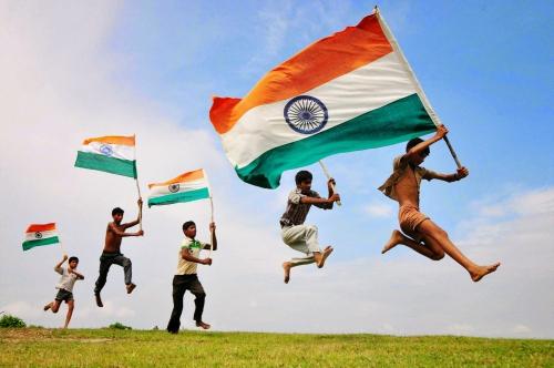 india_flag_kids__1453815747_91043