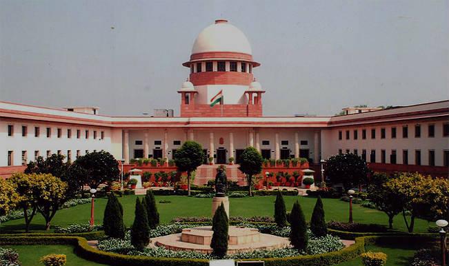 supreme-court-0237