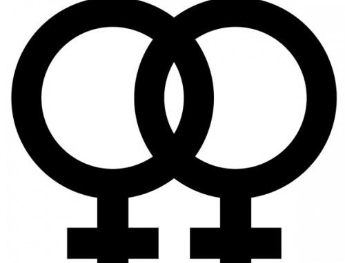 0214_edu_matters_female_female_600x540__1___1456331390_71028