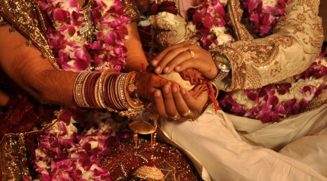 Hindu Marriage Bill, Sindh