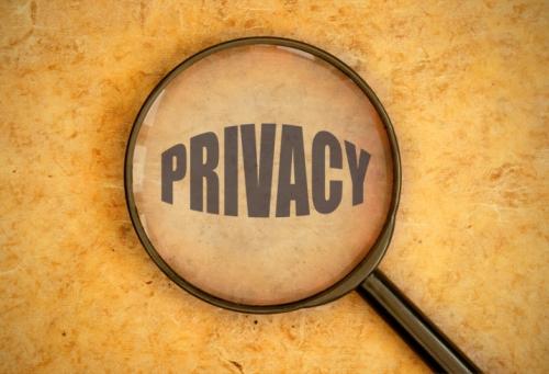 Privacy__1454350813_28955