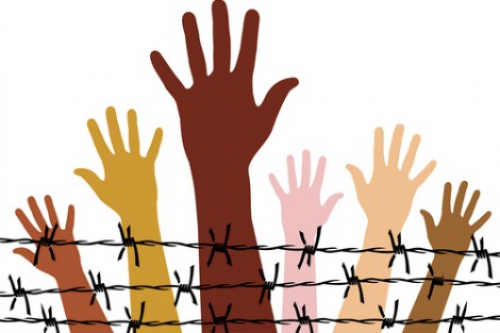 human_rights__1454734787_12841