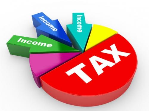 tax_income_18_1453094119__1455531022_73291