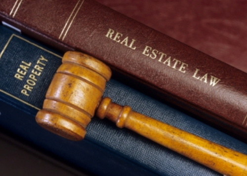 real_estate_law__1458409362_60374
