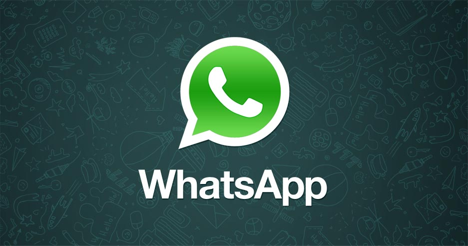 Whatsapp Illegal Update