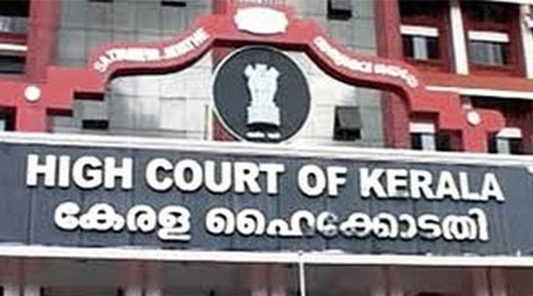 Nothing wrong in girls and boys studying together: Kerala HC Read more at: http://www.livelaw.in/nothing-wrong-girls-boys-studying-together-kerala-hc/