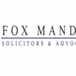 Fox Mandal opens incubation center to help Generation Y
