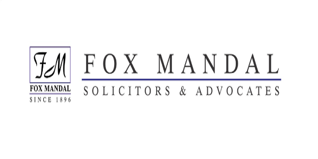 Fox Mandal opens incubation center to help Generation Y develop.