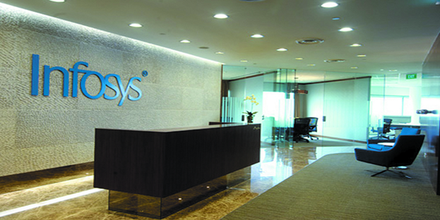 After the Tata Group, Infosys approach Cyril Amarchand Mangaldas for help.