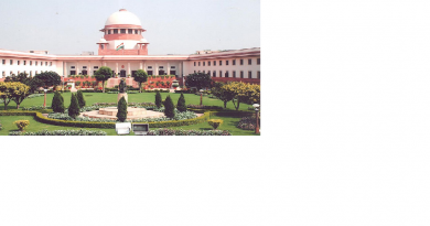 SC DIRECTS CENTRE