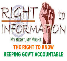 CIC's Step Towards Judicial Accountability