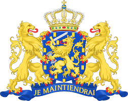 Image result for state of the netherlands v. urgenda foundation