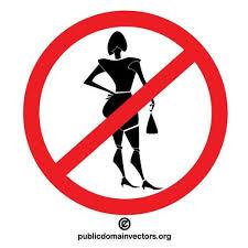 Image result for prostitution