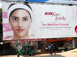 Image result for fairness creams