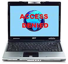 Image result for internet shutdown