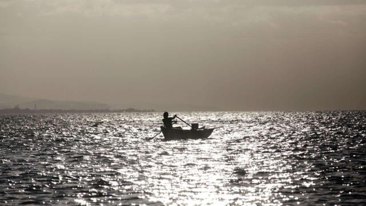 Pakistan Agency attacked Indian fishermen onboard two Indian fishing boats, 'Omkar' and 'Mahasagar'.