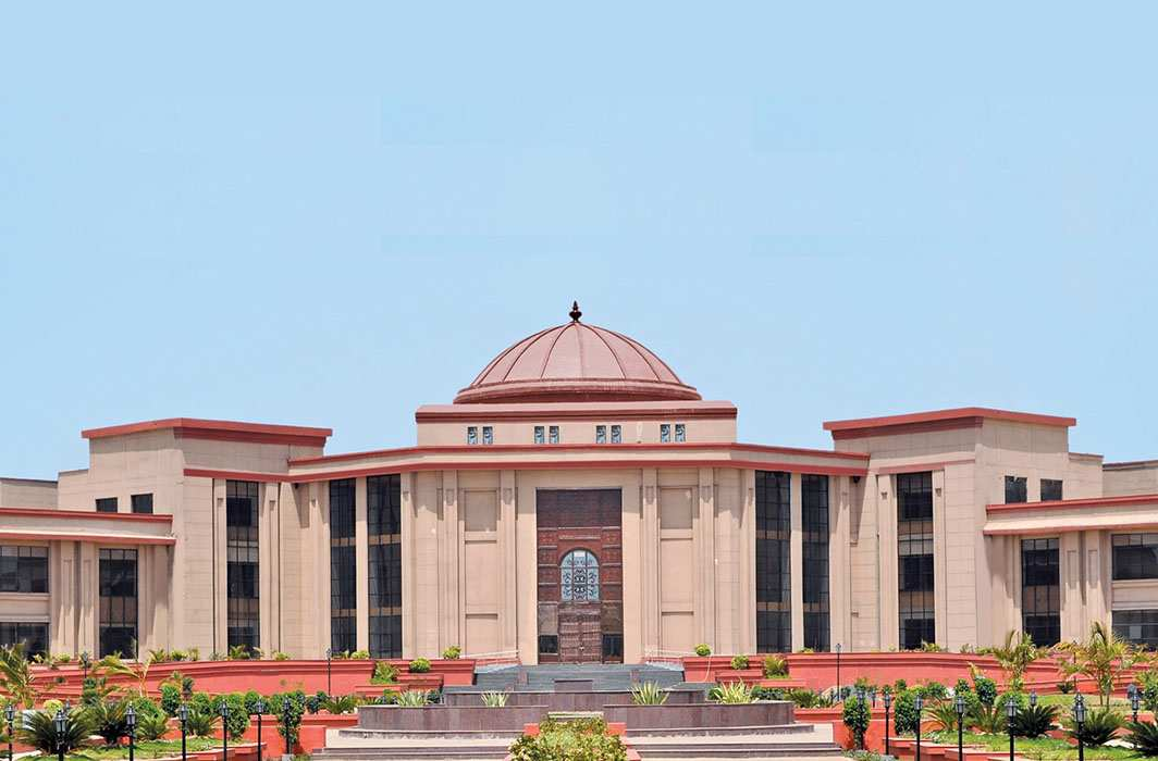 Chhattisgarh High Court directs intensive search for people who attended Tablighi Jamaat