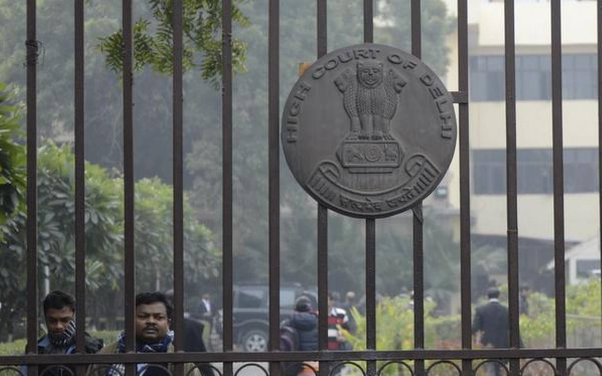 Delhi HC Examines the Jurisdiction of Commercial Courts