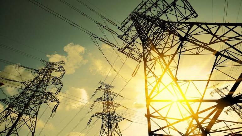 Electricity (Amendment) Bill