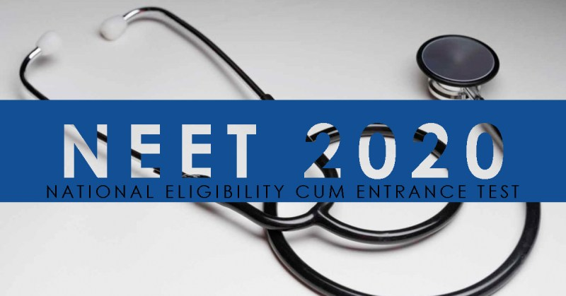 Supreme Court upholds the constitutional validity of National Eligibility-cum-Entrance Test (NEET).