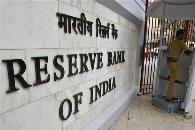 Chief Executive of Bank's Association provides clarifications on RBI's Moratorium