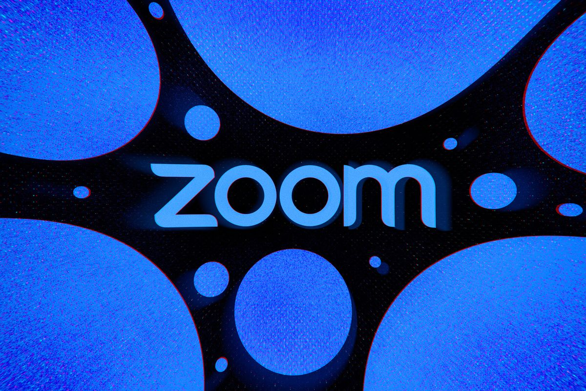 "In an advisory, the CyCord has emphasized security fears saying ""It (Zoom) is not a safe platform""."