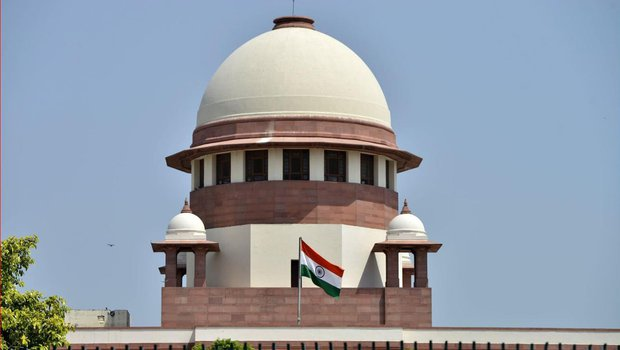Supreme Court summarizes the principles governing minority educational institutions under Article 30 of the Indian Constitution.