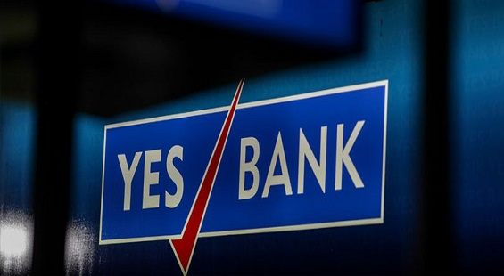 Delhi High Court restrains YES Bank from declaring a loan account as a 'Non-Performing Asset' (