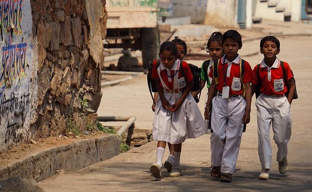 Delhi government announces no school fee hike for the session 2020-21