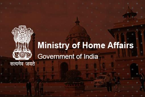 The Ministry of Home Affairs has released revised guidelines for the extended lockdown