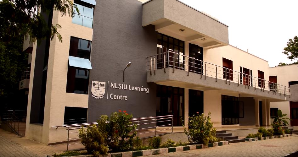 the school (NLSIU, Bengaluru) shall reserve horizontally twenty-five per cent of seats for students of Karnataka.