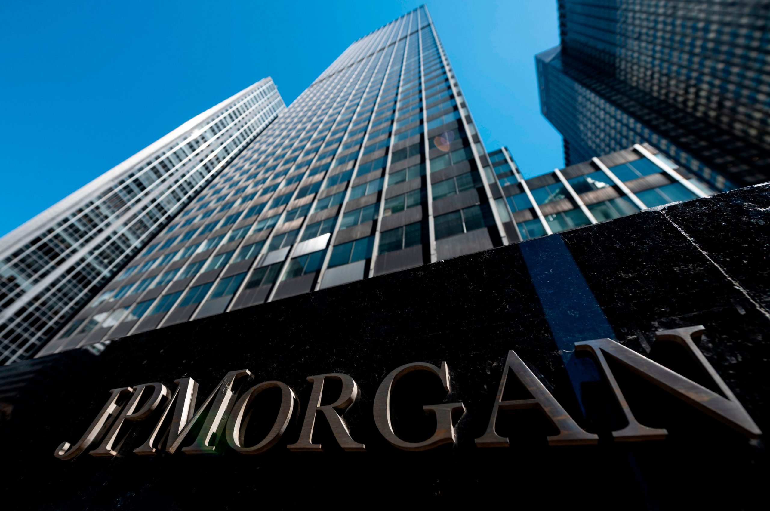 The Supreme Court allowed Enforcement Directorate (ED) to attach assets of JP Morgan and its directors.