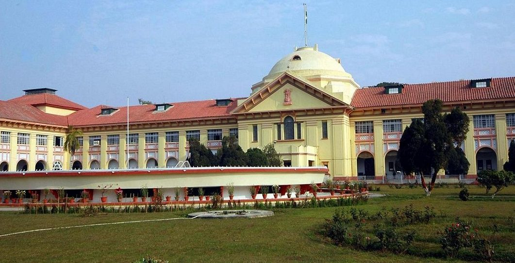 the Patna High Court urged the State Government; to reconsider its policy of not engaging with members of civil society in handling the COVID-19 crisis.