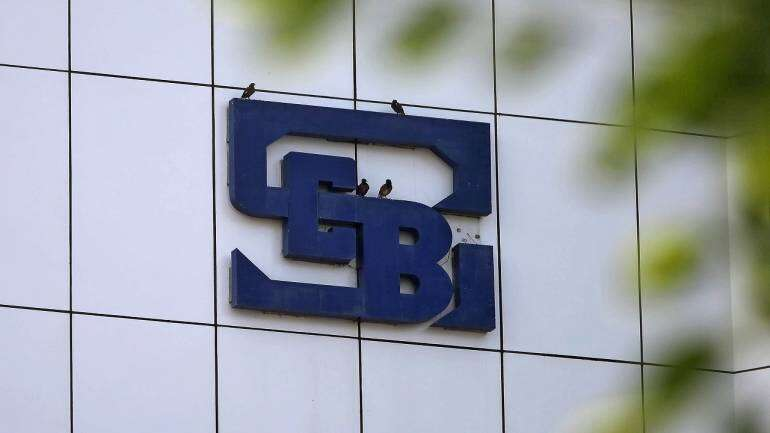 SEBI on May 16, 2020, discussed several issues pertaining to raising of capital and corporate debt market with corporates.