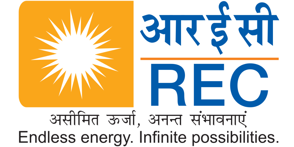 Rural Electrification Corporation Limited a Navratna NBFC focuses on Power Sector Financing and Development across India.