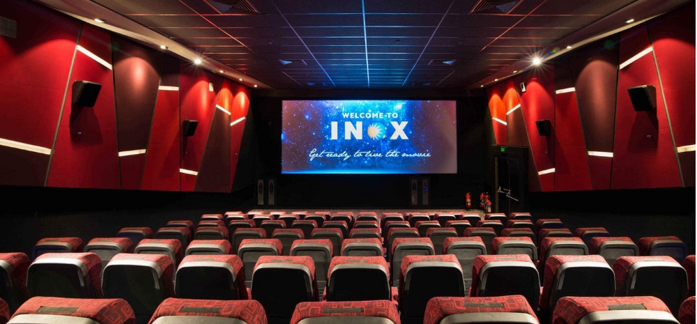 INOX Leisure Limited filed a petition in the Delhi High Court under Article 226 of the Indian Constitution.