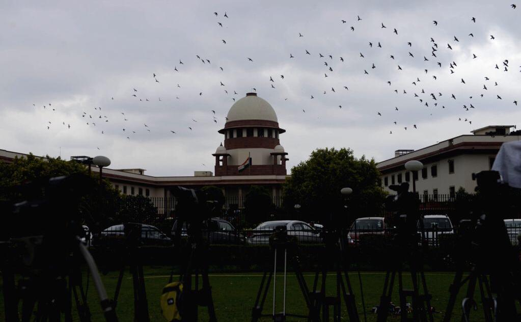 On May 5, 2020, the Supreme Court of India designated as many as 228 Lawyers as Advocates-on-record.