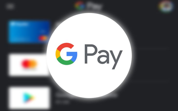 petition sought immediate action against GooglePay and suspension of its operation; for purportedly not allowing UPI interoperability.