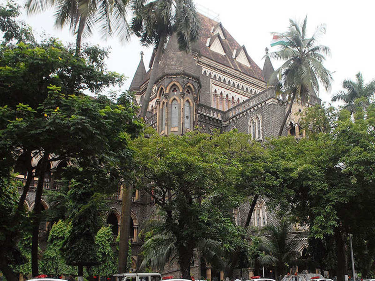 The court observed that since Petitioner is an unregistered Body raising a PIL, it will not have a locus standi to institute the proceedings.