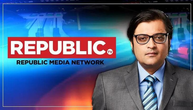 Arnab Goswami alleges that the complaints against him are at the behest of