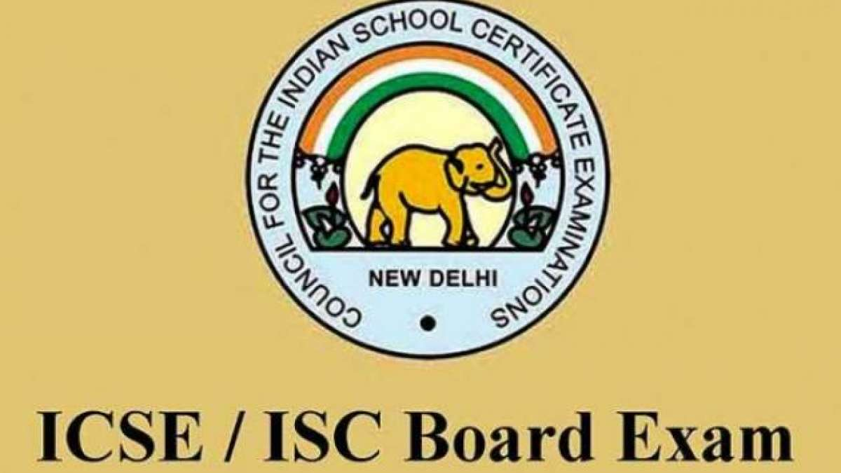 he petition addressed the concerns of several parents who wished for the cancellation of the remaining ICSE Board papers.