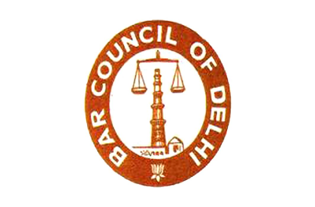 According to the Petitioner, membership of the Bar Council of Delhi should be the criterion for determining the recipients of the Scheme.