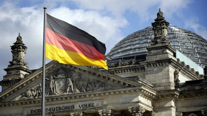 India and Germany held a virtual Foreign Secretary level consultations on June 26, 2020.