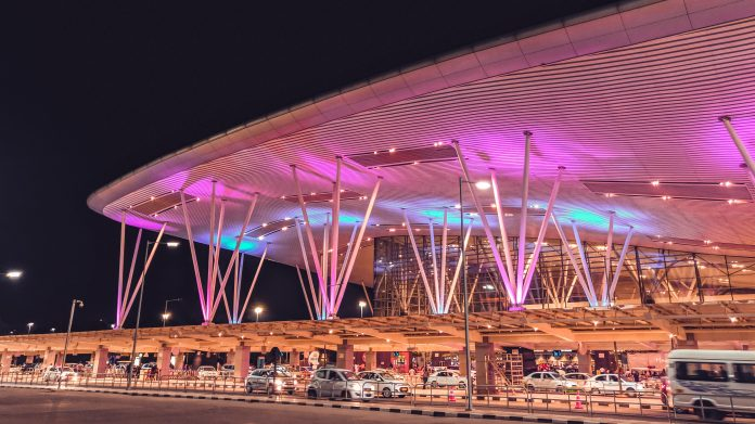 Following the Union Cabinet's decision in November 2018 to privatize six airports owned by the Airports Authority of India, the Public Private Partnership Appraisal Committee met in December 2018 to recommend the proposal for final approval.