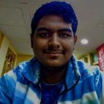 Budhaditya Ghosh